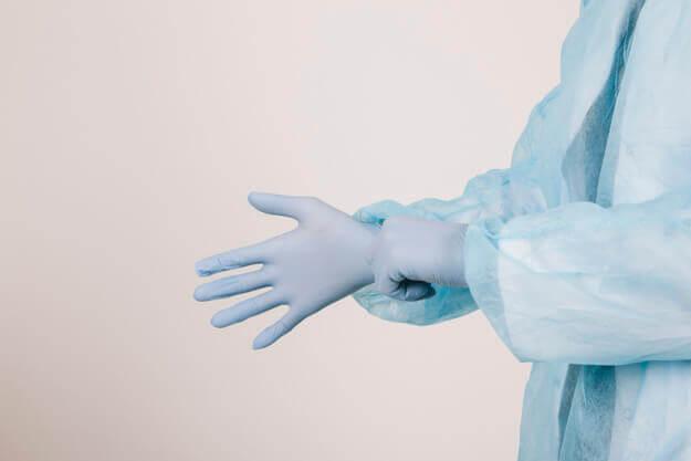 鄢源貴醫師 / 子宮內膜異位症的治療