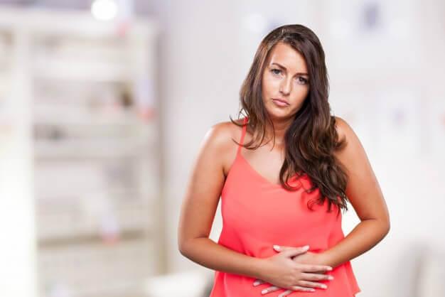 鄢源貴醫師 / 月經來總是下腹痛不舒服,妳該注意!